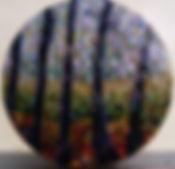 Shropshire Mosaic Artist Jackie Kay Mosaics