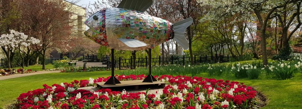 Fish Sculpture Maxell 2.jpg