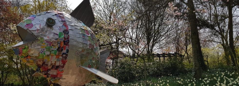 Fish Sculpture Maxell 4.jpg
