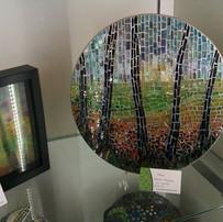 Display at Shrewsbury Museum 1.jpg