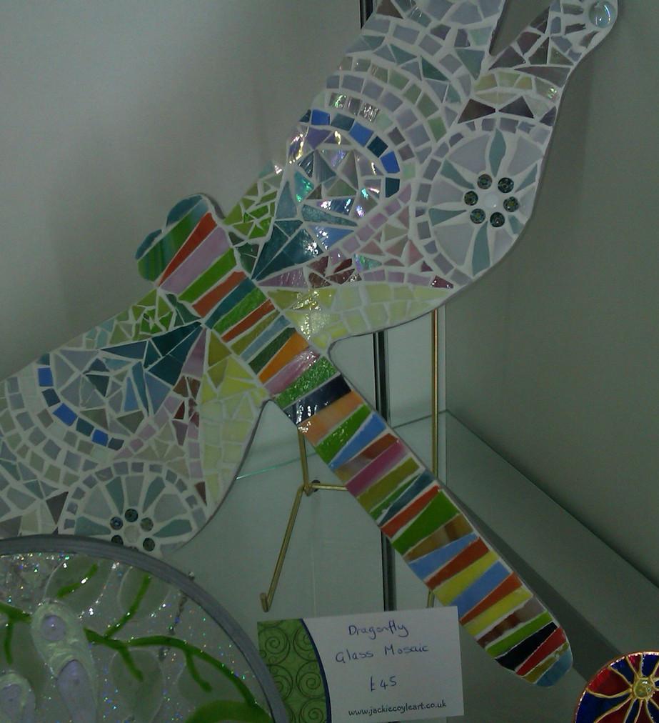Display at Shrewsbury Museum3.jpg