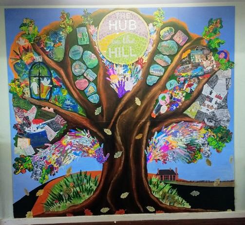 Sutton Hill Oak8.jpg