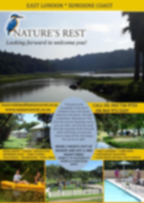 natures rest Ad-page-001.jpg