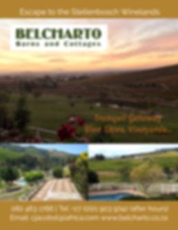 belcharto cottages advert.jpg
