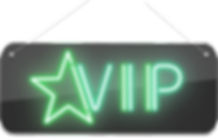 VIP4.png