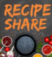 recipe share logolf.jpg