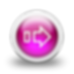 107101-3d-glossy-pink-orb-icon-arrows-cu