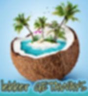 coconut logo.jpg