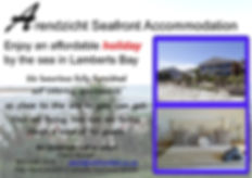 Arendzicht Seafront-page-001.jpg
