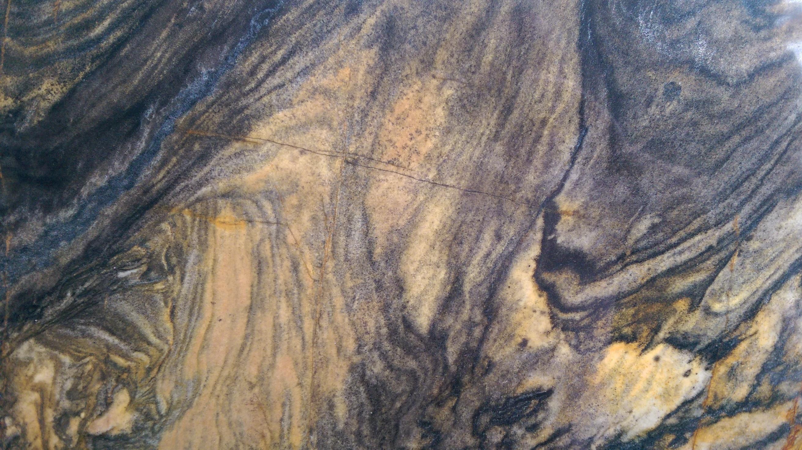 Copper Dunes2.jpg