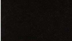 Absolute Black1.jpg