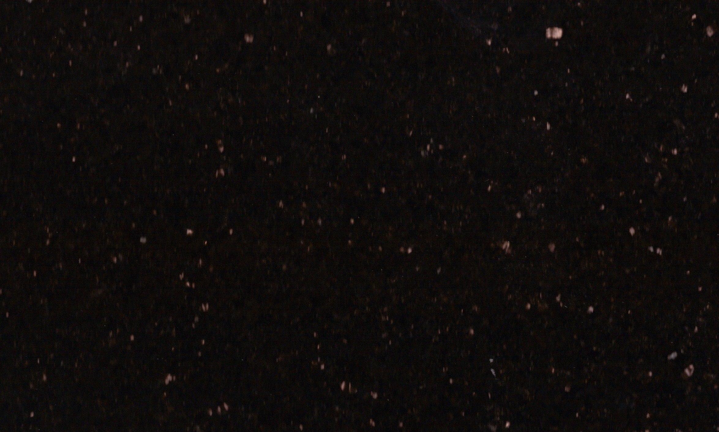 Black Galaxy1.jpg