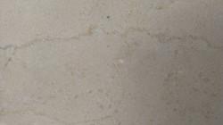 Crema Marfil 2cm1.jpg