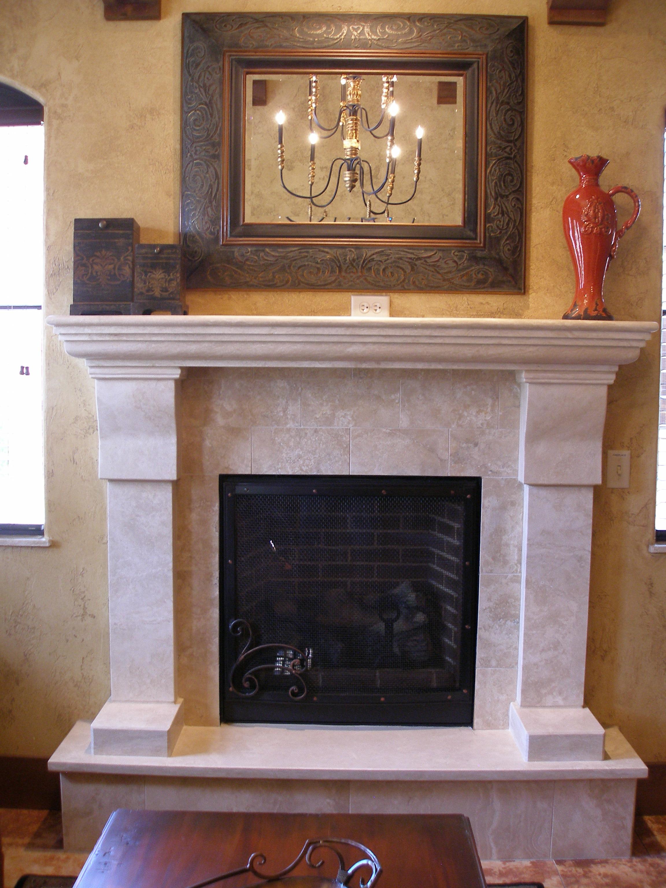 Fireplace23.JPG
