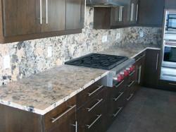 Delicatus Kitchen1.jpg