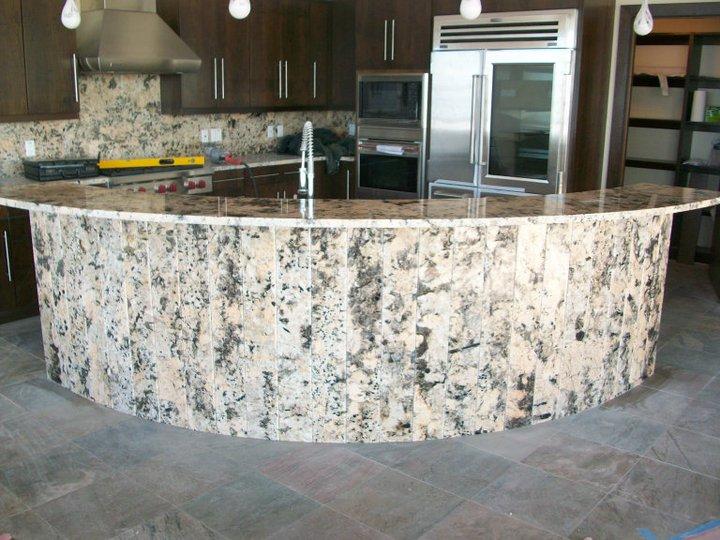 White Granite Bar1.jpg