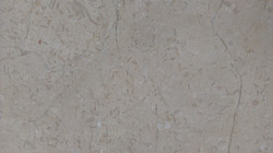 Crema Marfil 3cm1.jpg
