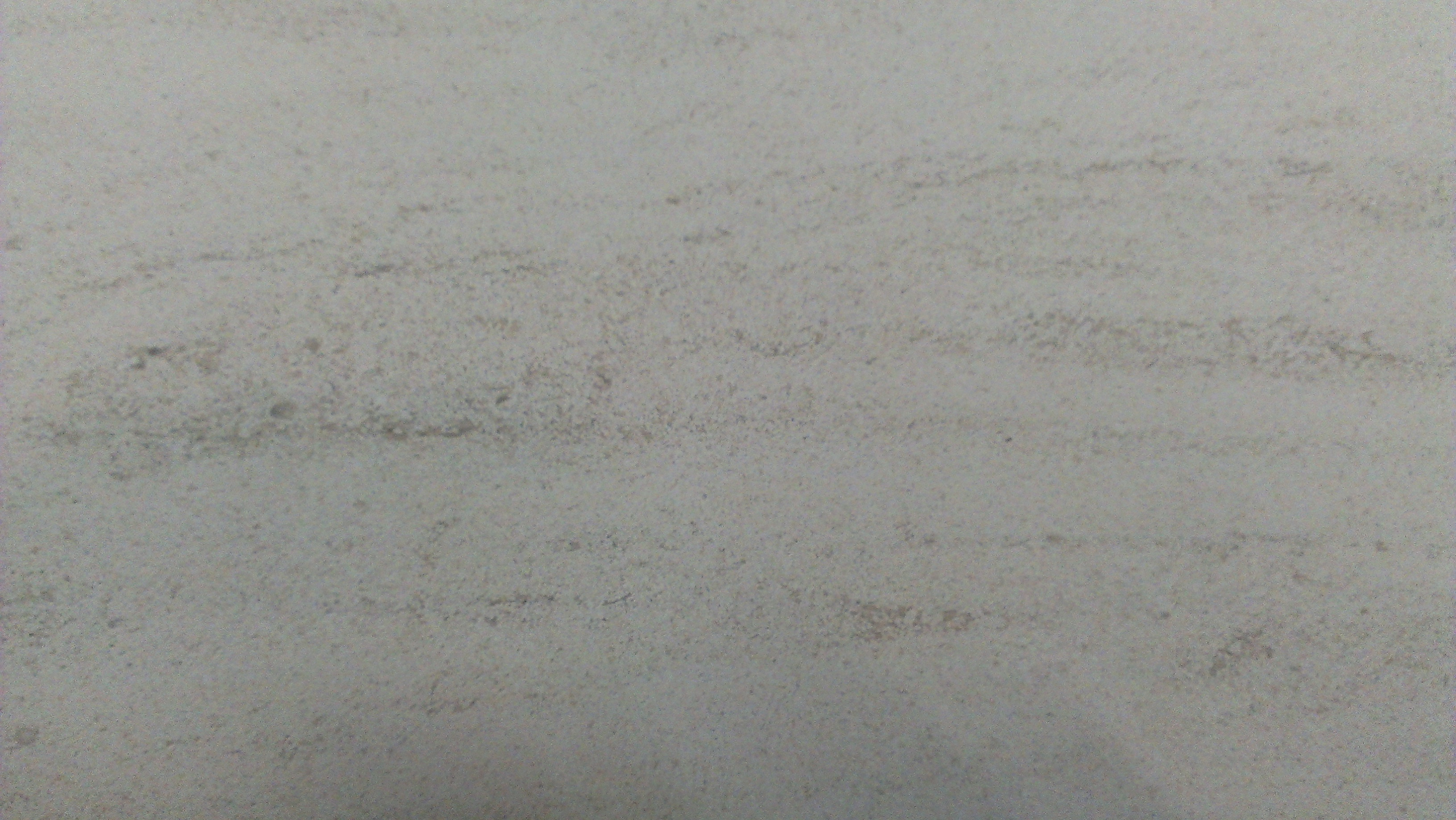 Italian Travertine2.jpg