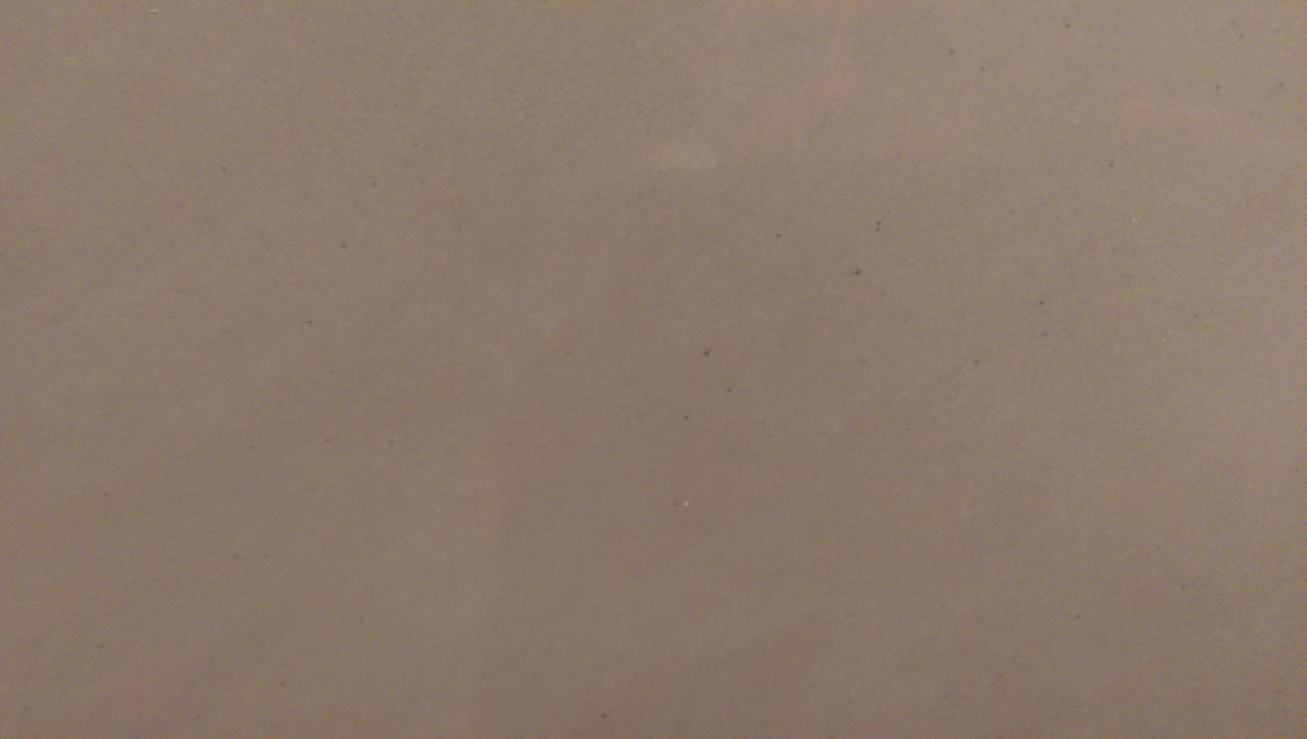 Grey Quartzite1.jpg