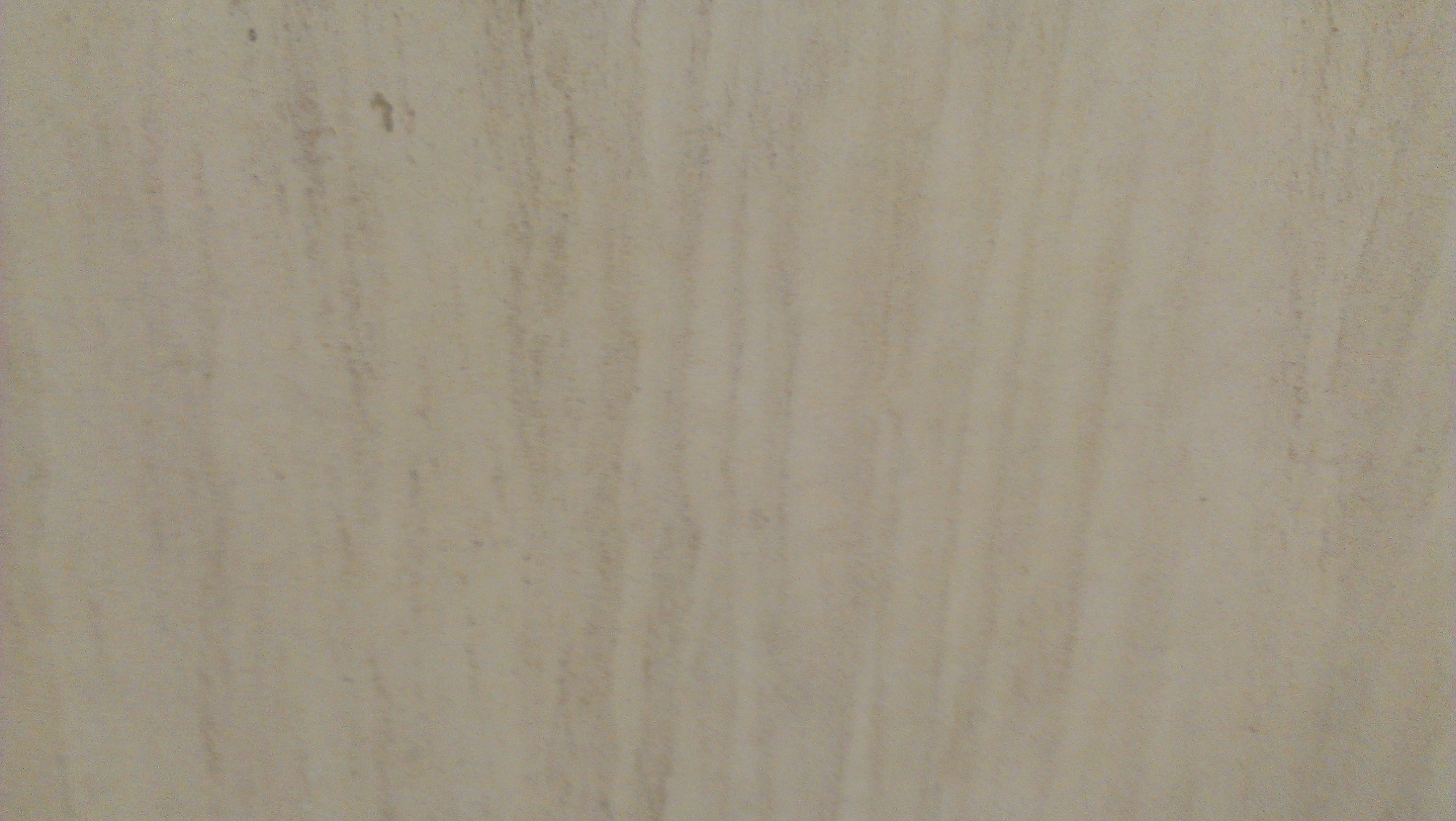 Italian Travertine3.jpg