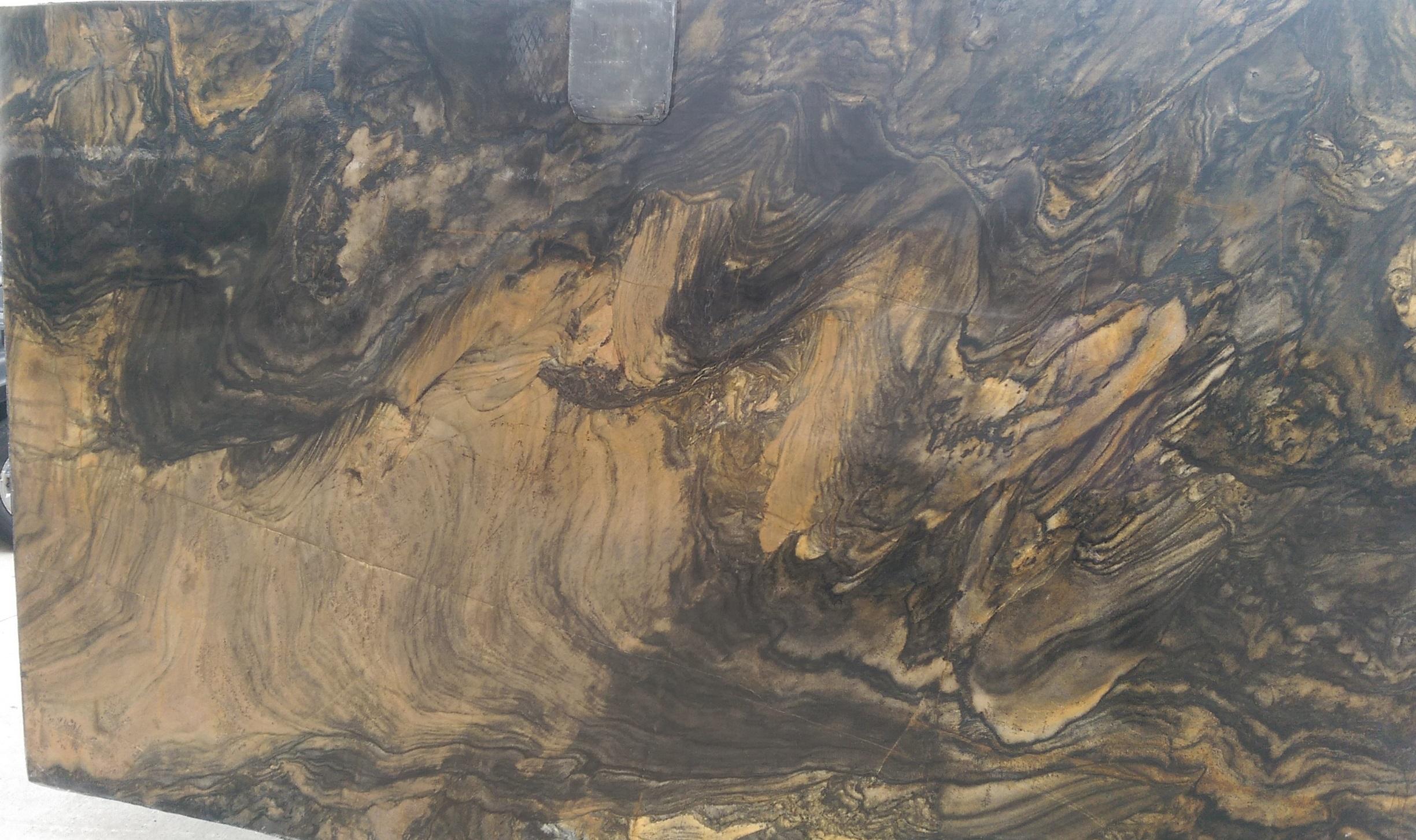 Copper Dunes1.jpg