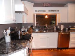 Conti Kitchen2.jpg
