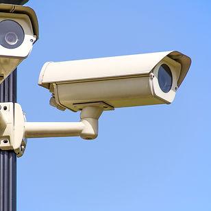 CCTV_Camera.jpg