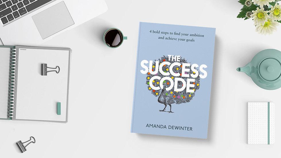 The Success Code 3.jpg