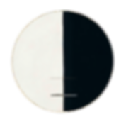 WBW_CIRCLE.png