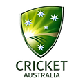 cricketaus.png