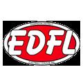 Client-EDFL.png