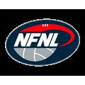 Client-NFNL.png