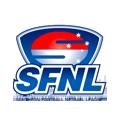 Client-SFNL.png