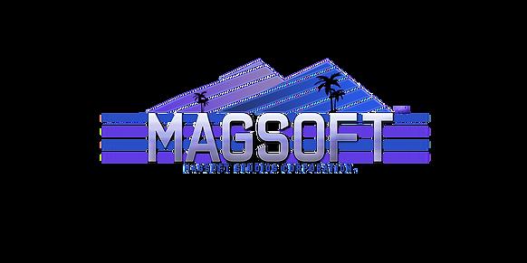 logotipo_magsfot_web_sitio.png