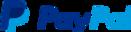 paypal-logo-129x32.png