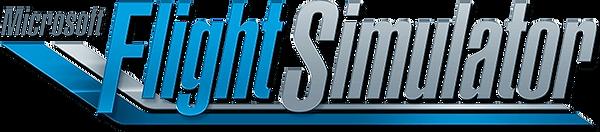 Microsoft_Flight_Simulator_(2020)_logo.p