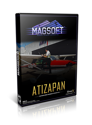 Atizapan_poster.png