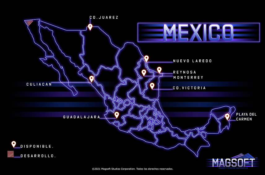 mapmex.png
