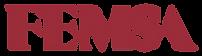 1200px-FEMSA_Logo.png