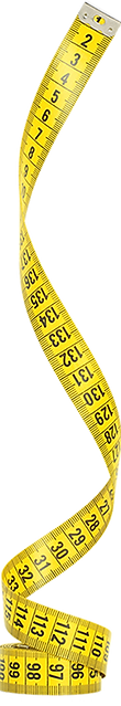 kisspng-tape-measures-measurement-weight