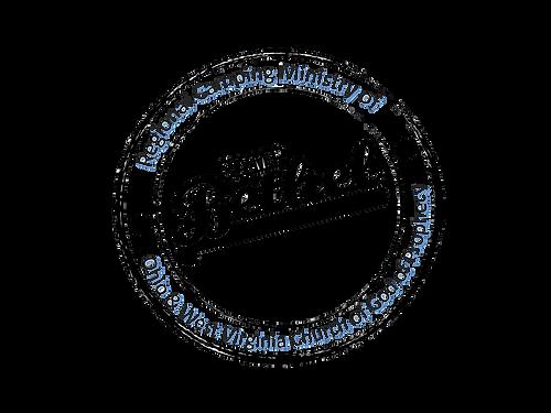 Camp Logo_Final 1.png