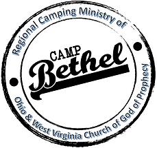 Camp Logo_Final.png