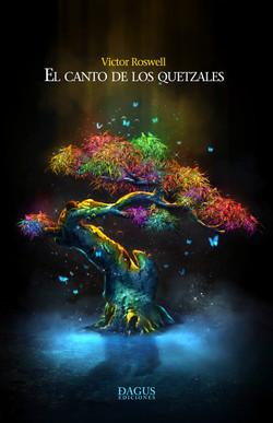 El canto de los quetzales