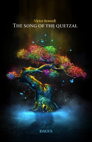 The Song of the Quetzal