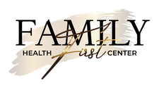 Family-First-Health-Center-2-Transparent