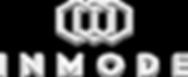 inmode-white-logo.png