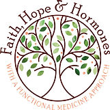 Faith, Hope & Hormones Logo (1).jpg