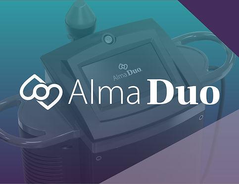 Alma-duo-og_2x_v2_0.jpg