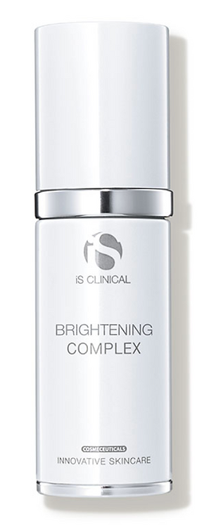 Brightening Complex by iS Clinical