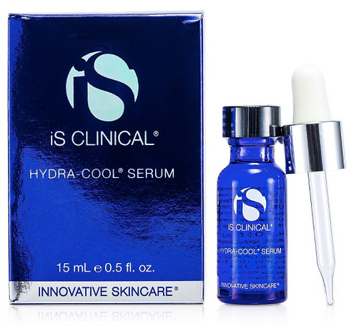 Hydra-Cool Serum by iS Clinical - 15ml